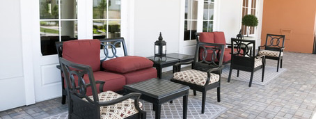 PAVERS INSTALLATION SERVICES