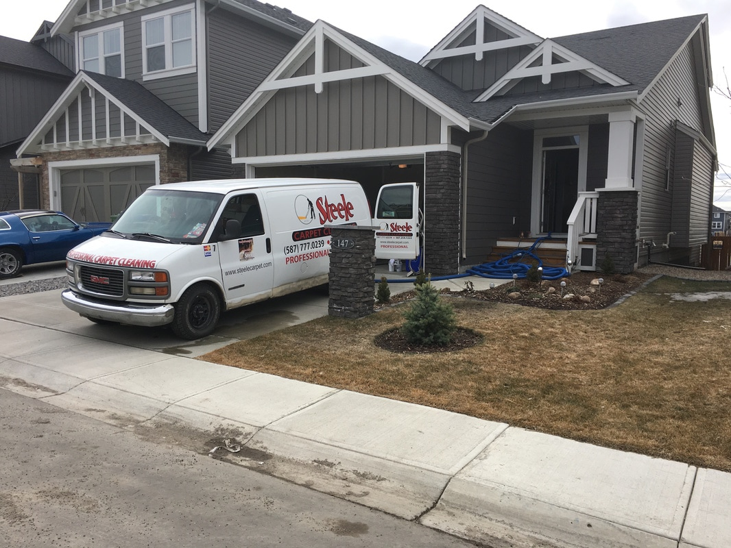 carpet-cleaner-airdrie_orig